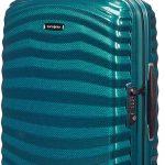 valise Samsonite Lite-Shock Spinner S