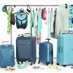 Comment bien choisir sa valise rigide?